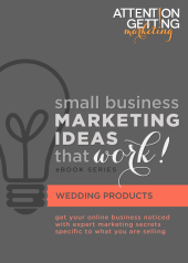 MalloryHopeDesign_AGMarketing_eBook_Weddings