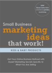 Marketing_Ideas_Etsy_Baby