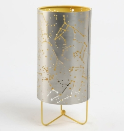 Constellation Lamp from Urban Outfitters