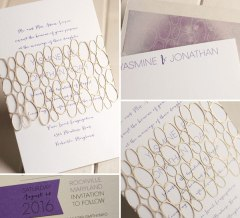 laser-cut-pebble-wedding-invitations2