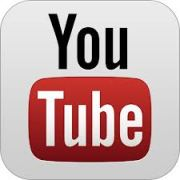 YouTube_Marketing