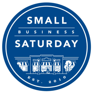 Small-business-saturday-marketing-ideas