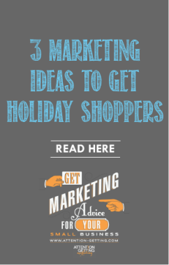 Marketing-ideas-holiday-shoppers