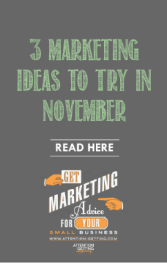Marketing-Ideas-November