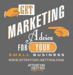 Attention-Getting