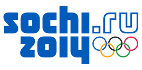 Sochi Winter Olympics Promotional and Marketing Ideas