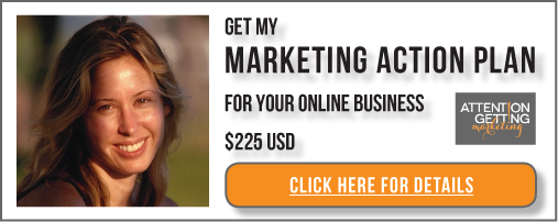 small-business-marketing-plan-action-how-to-market-business