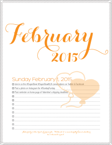 Ecommerce Feb Cover