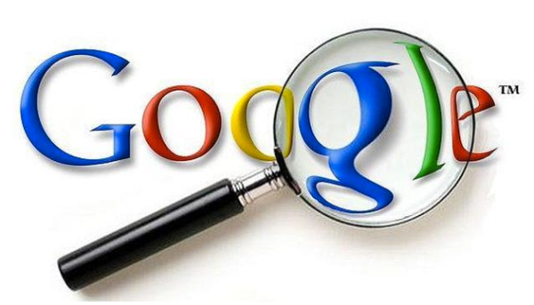 google mobilegeddon mobile search
